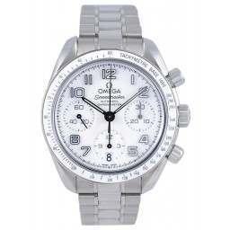 Omega Speedmaster Automatic Chronometer 324.30.38.40.04.001
