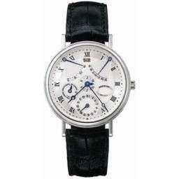 Breguet Perpetual Calendar Equation of Time 3477PT/1E/986
