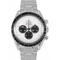 Omega Speedmaster Moonwatch Apollo 11 35th Anniversary 3569 31 00