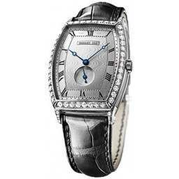 Breguet Heritage Automatic 3661BB/12/984.DD00