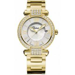 Chopard Imperiale 36mm 384221-0004