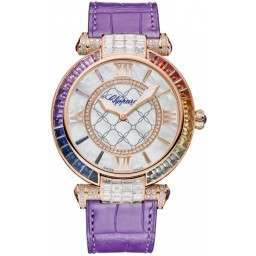 Chopard Imperiale Automatic 40mm 384239-5009