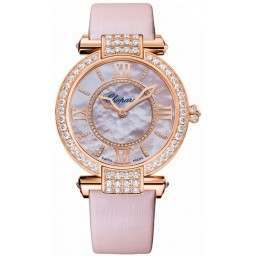 Chopard Imperiale Automatic 36mm 384242-5006