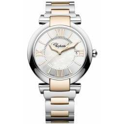 Chopard Imperiale Automatic 40mm 388531-6002