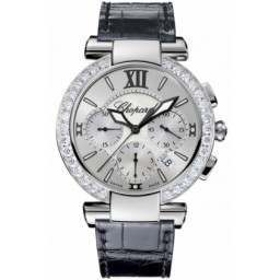 Chopard Imperiale Automatic Chronograph 40mm 388549-3003