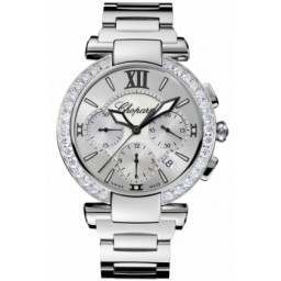 Chopard Imperiale Automatic Chronograph 40mm 388549-3004