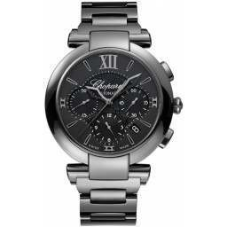 Chopard Imperiale Automatic Chronograph 388549-3005
