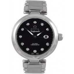 Omega De Ville Ladymatic Chronometer 425.30.34.20.51.001