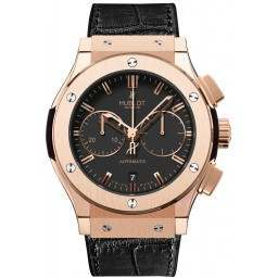 Hublot Gold 521.OX.1180.LR