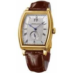 Breguet Heritage Big Date 5480BA/12/996