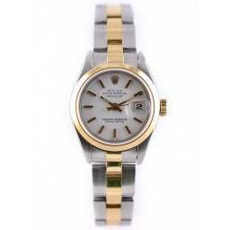 Pre-owned Ladies Rolex Datejust - 69163