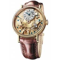Breguet La Tradition 7037BA/11/9V6