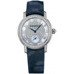 Audemars Piguet Ladies Jules Audemars 77229BC.ZZ.A001MR.01
