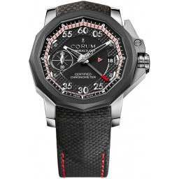 Corum Admiral's Cup Seafender 44 Limited Edition 961.101.04/F231 AN14