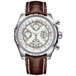 Breitling Bentley GT II B Automatic Chronograph A1336512.A736.739P