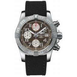 Breitling Avenger II Automatic Chronograph A1338111.F564.103W