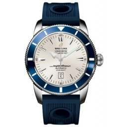 Breitling Superocean Heritage 46 A1732016.G642.205S