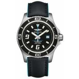 Breitling Superocean 44 Automatic A1739102.BA79.227X