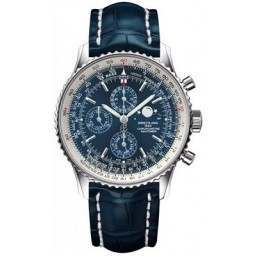 Breitling Navitimer 1461 Automatic Chronograph A1937012.C883.746P