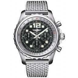 Breitling Chronospace Automatic Chronograph A2336035.BA68.150A