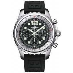 Breitling Chronospace Automatic Chronograph A2336035.BA68.154S