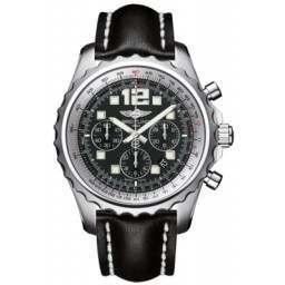Breitling Chronospace Automatic Chronograph A2336035.BA68.441X