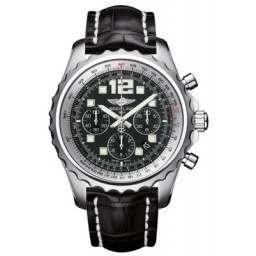 Breitling Chronospace Automatic Chronograph A2336035.BA68.760P