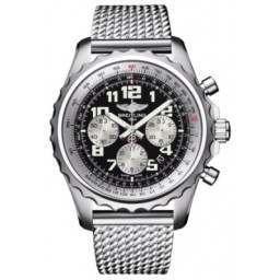 Breitling Chronospace Automatic Chronograph A2336035.BB97.150A
