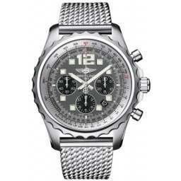 Breitling Chronospace Automatic Chronograph A2336035.F555.150A