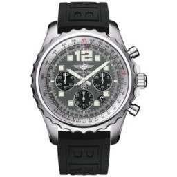Breitling Chronospace Automatic Chronograph A2336035.F555.154S
