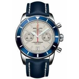 Breitling Superocean Heritage Chronograph A2337016.G753.105X