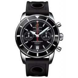 Breitling Superocean Heritage Chronograph A2337024.BB81.200S