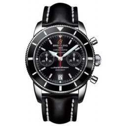 Breitling Superocean Heritage Chronograph A2337024.BB81.435X