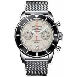 Breitling Superocean Heritage Chronograph A2337024.G753.154A