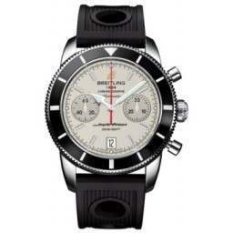 Breitling Superocean Heritage Chronograph A2337024.G753.200S