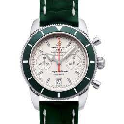 Breitling Superocean Heritage Chronograph 44 A2337036.G753.748P