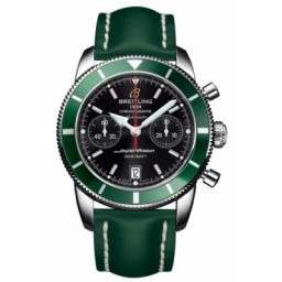 Breitling Superocean Heritage Chronograph A2337036.BB81.189X