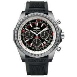 Breitling Motors T Automatic Chronograph A2536513.B954.220S