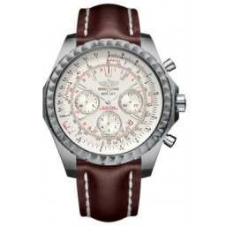 Breitling Motors T Automatic Chronograph A2536513.G675.443X