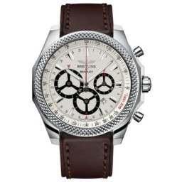 Breitling Bentley Barnato Racing Chronograph A2536621.G732.479X