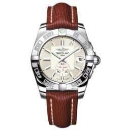 Breitling Galactic 36 Caliber 37 Automatic A3733012.G706.216X