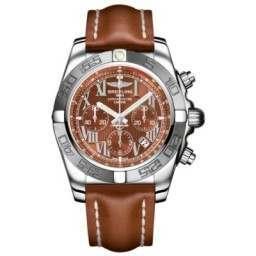 Breitling Chronomat 44 Automatic Chronograph AB011011.Q566.433X
