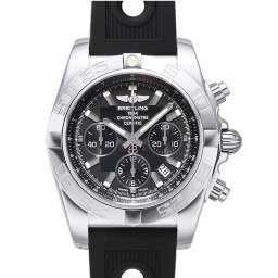 Breitling Chronomat 44 AB011012.M524.200.