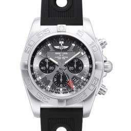 Breitling Chronomat GMT AB041012.F556.201S