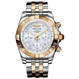 Breitling Chronomat 41 Automatic Chronograph CB014012.A723.378C