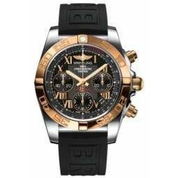 Breitling Chronomat 41 Automatic Chronograph CB014012.BC08.150S
