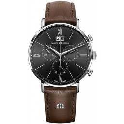 Maurice Lacroix Eliros Chronograph EL1088-SS001-311