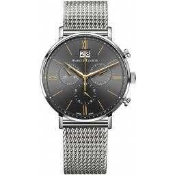 Maurice Lacroix Eliros Chronograph EL1088-SS002-812