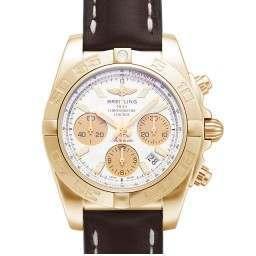 Breitling Chronomat 41 HB014012.A723.431X