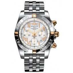 Breitling Chronomat 44 Automatic Chronograph IB011012.A693.375A